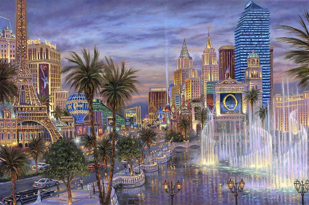 Evening_in_Vegas