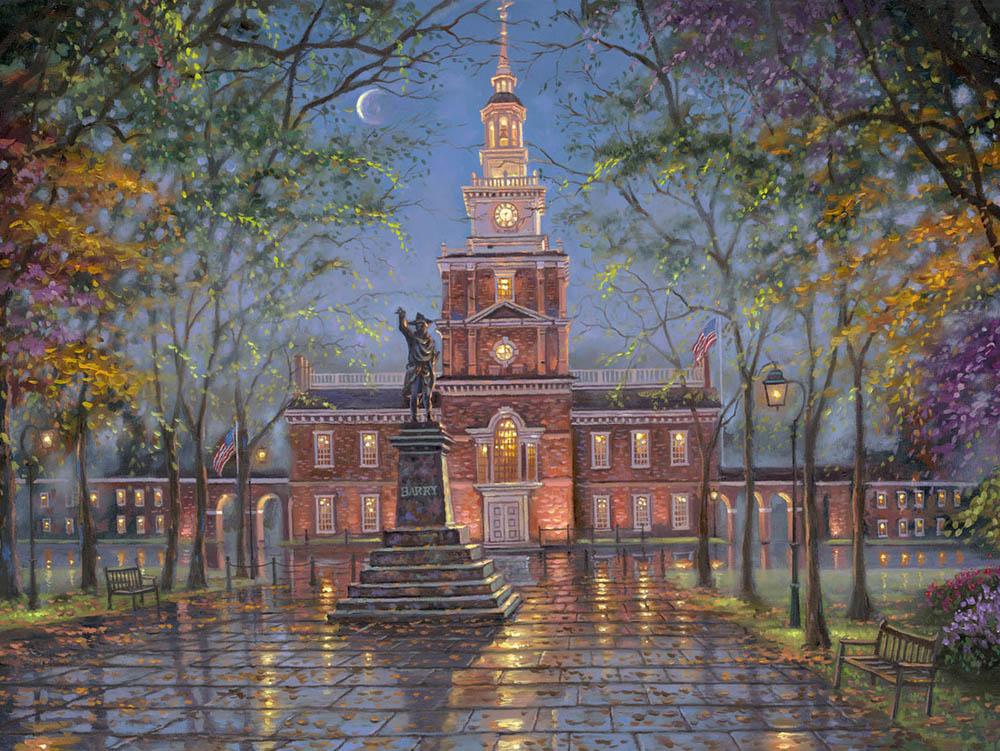 Independence_Hall_Philadelphia_Pennsylvania