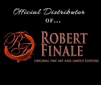 Location_official_location_distributor by Robert Finale Editions