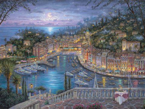 Portofino_eq-Web-480x360 by Robert Finale Editions