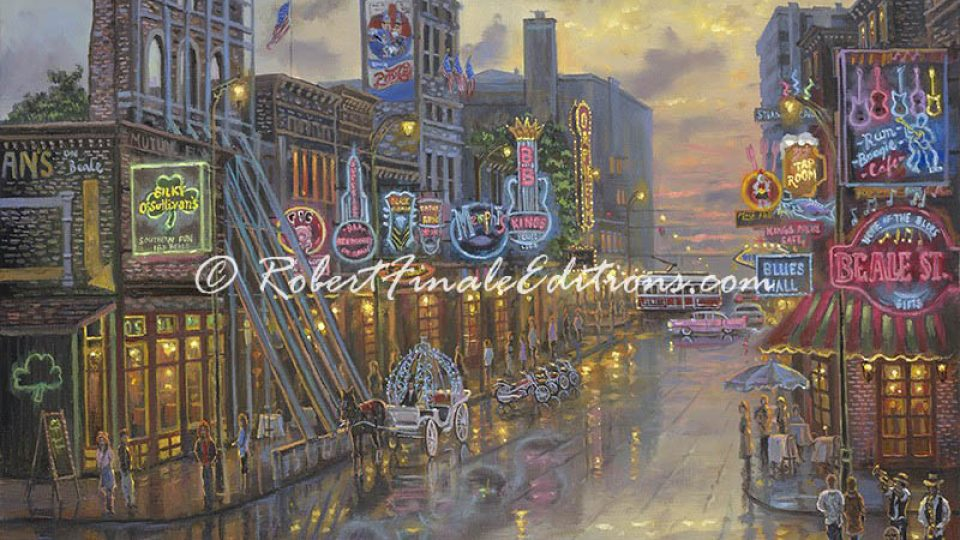 Post_Blues-on-Beale-Street-Memphis