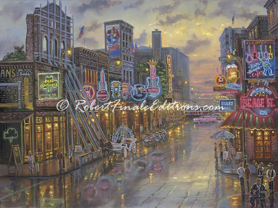 Post_Blues-on-Beale-Street-Memphis