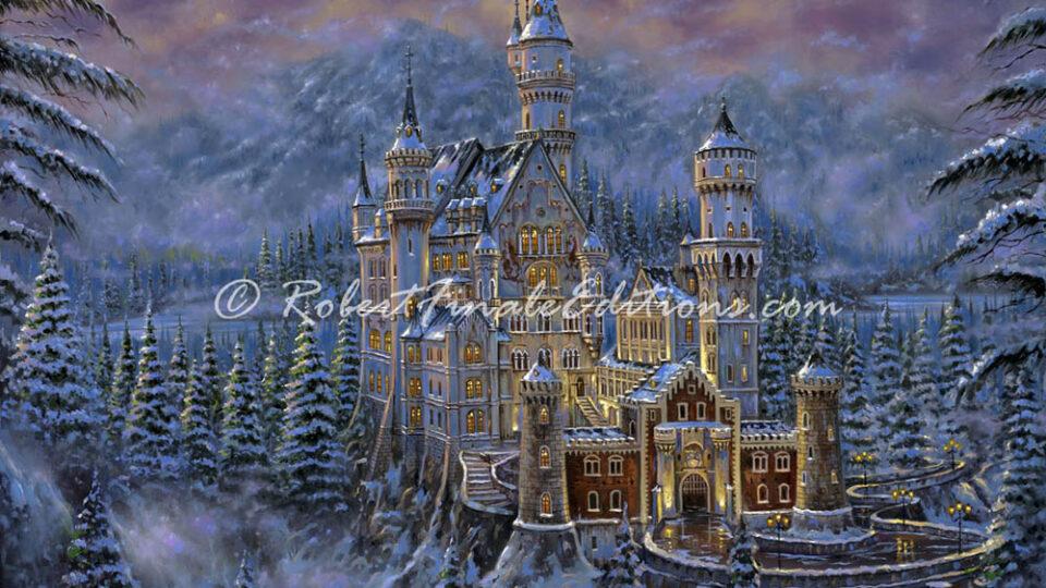 Post_Castle