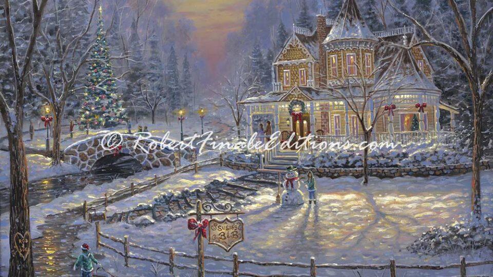 Post_ChristmasHomecoming