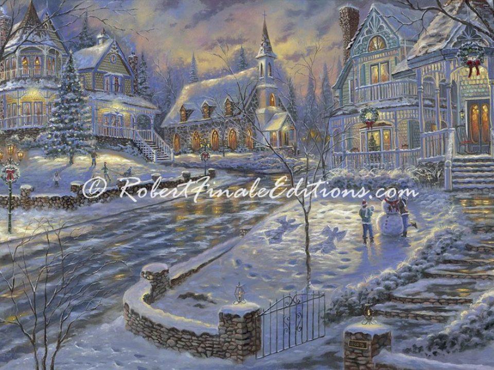 Post_Christmas_Snow