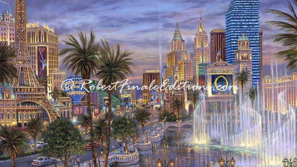 Post_Evening_in_Vegas