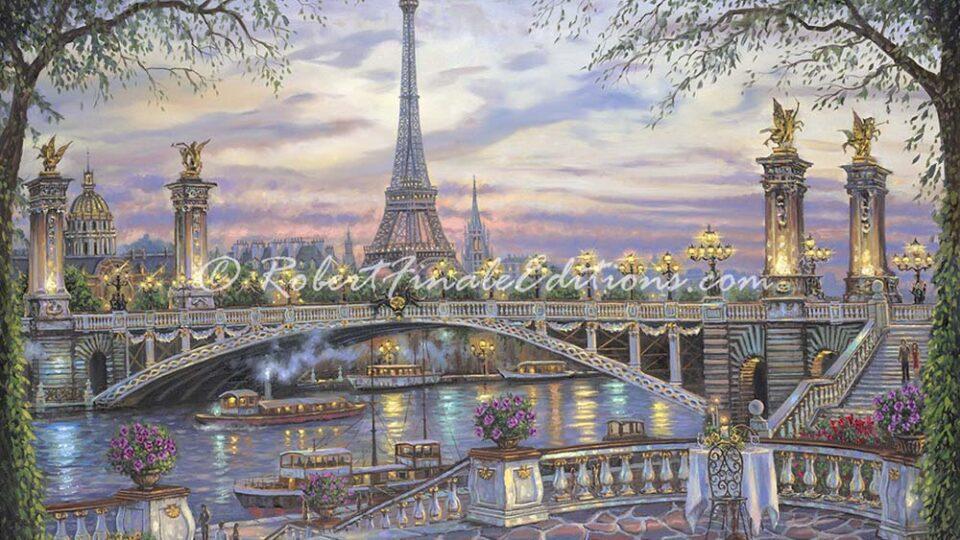 Post_ParisMemories