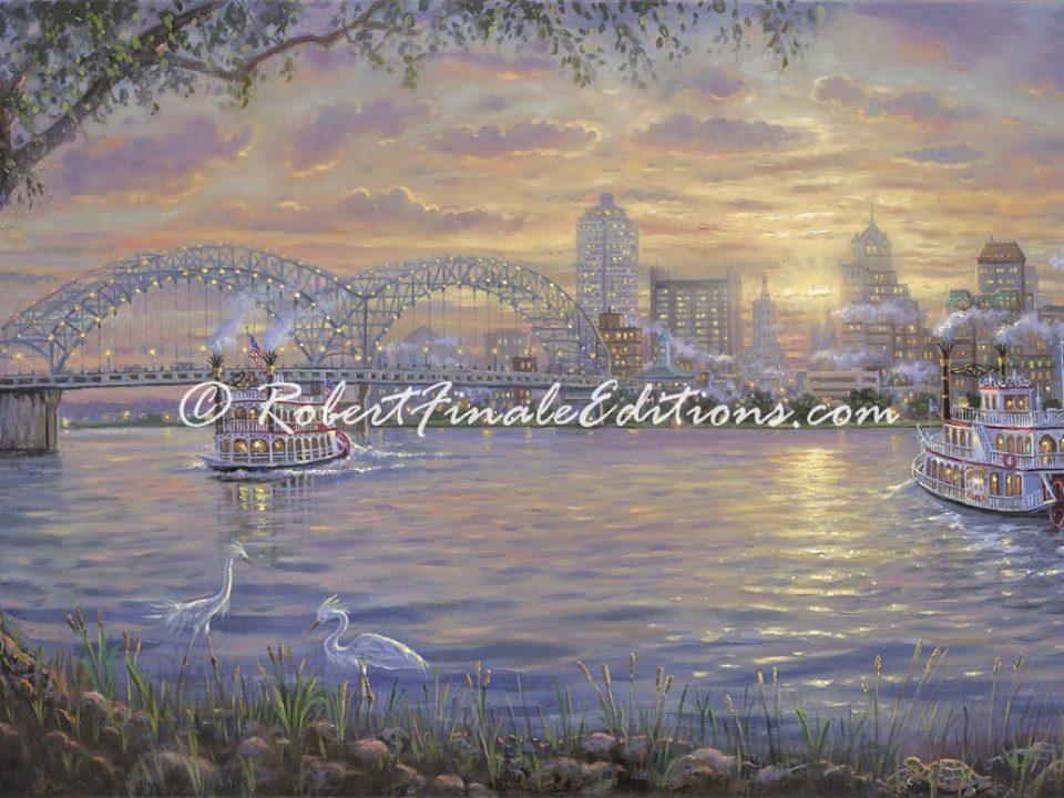 Post_RollingonTheRiver-Memphis