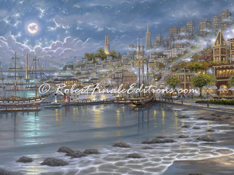 Post_San_Francisco_Moonlit_Bay