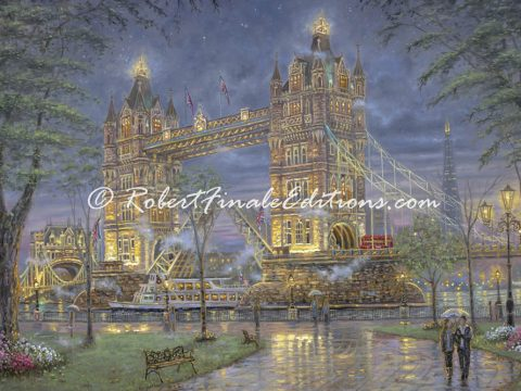 Post_Tower-Bridge-London-480x360 by Robert Finale Editions