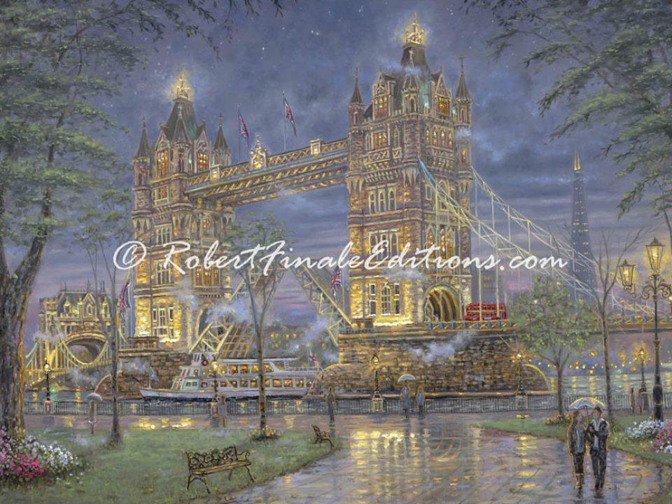 Post_Tower-Bridge-London