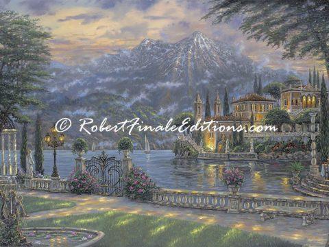 Post_VillaBalbienllo-LakeComo-480x360 by Robert Finale Editions