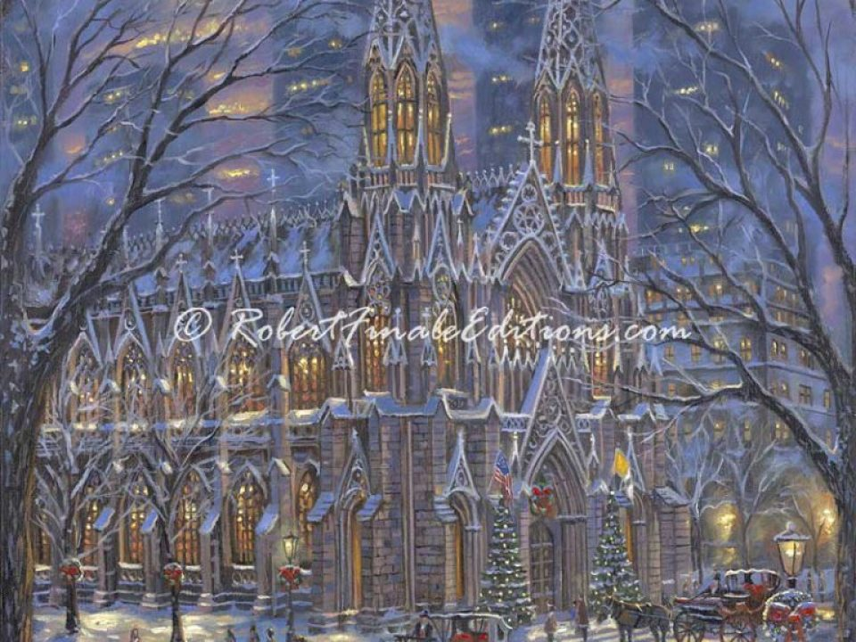 Post_st_paticks_cathedral