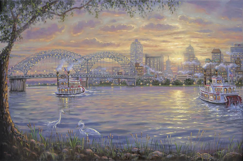 RollingonTheRiver-Memphis