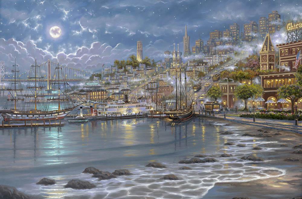 San_Francisco_Moonlit_Bay