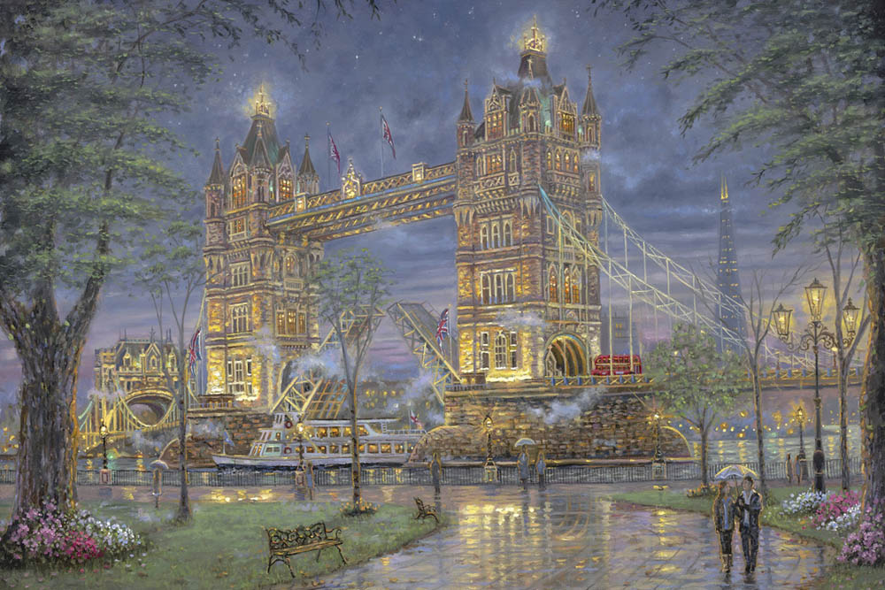 Tower-Bridge-London1