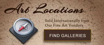 Web_Image_big_banner_buttons_2 by Robert Finale Editions