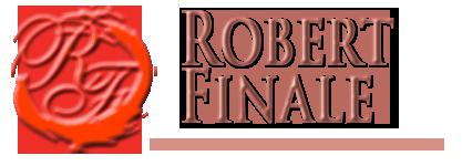 Robert Finale Editions | Canton, GA. | 770-345-8691