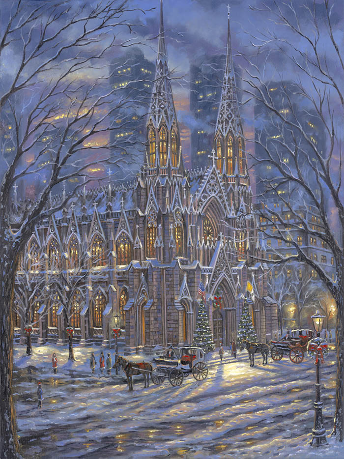 st_paticks_cathedral