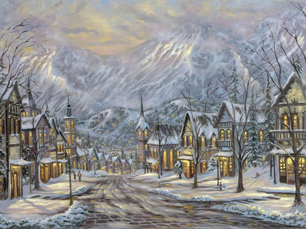 winter_austria