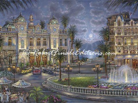 Casino-de-Monte-Carlo-1-480x360 by Robert Finale Editions