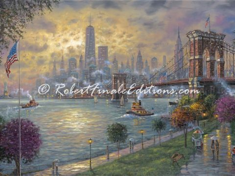 New-York-Memories-792-x-524-1-480x360 by Robert Finale Editions
