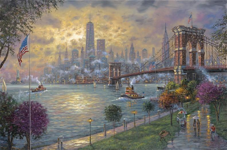 new-york-memories
