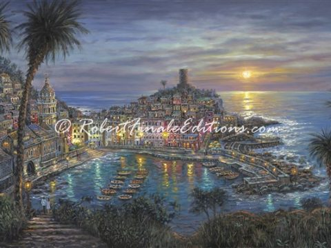 Vernazza-Sunset-WB-1-480x360 by Robert Finale Editions