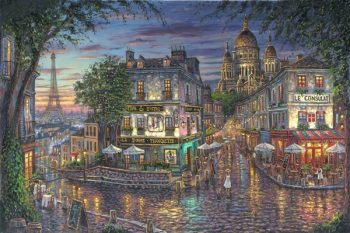 Sacred-Heart-of-Paris-600-x-400-350x233 by Robert Finale Editions