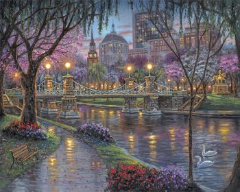 Boston-Lagoon-Bridge-Web-350x280 by Robert Finale Editions